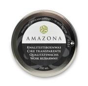 Amazona Kwaliteitsboenwas