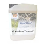 Galtane Woodbliss High-C