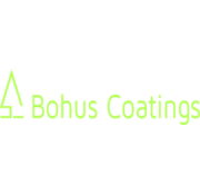 Bohus
