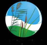 Ecofyt