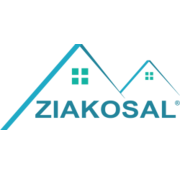 Ziakosal