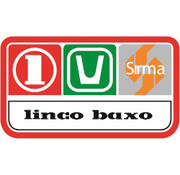 Linco Baxo