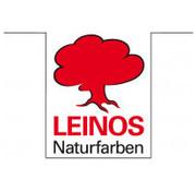 Leinos