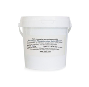 1toFILL Waterbestendige Plamuur-Lijm-Kit-ineen