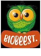 Biobeest