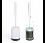 Toiletborstel - Wc borstel - Borstel - wc borstel- Premium WC borstel - Kwaliteit borstel - Goed kwaliteit borstel - toiletborstel