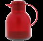 Thermos jug 1 liter - insulated jug - 1 liter jug - Thermos 1 liter