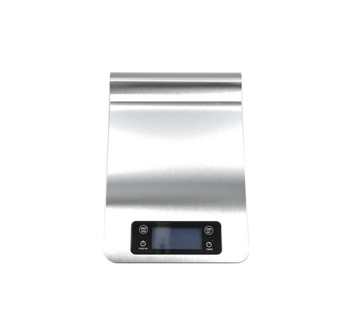 Discountershop Kitchen scale \ Small size