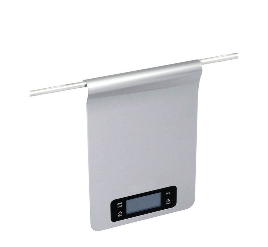 Kitchen scale \ Small size