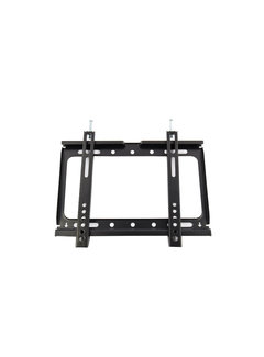 Discountershop Philips SQM322100 flat panel wall mount 106.7 cm (42 '') Black Wall mount Fixed