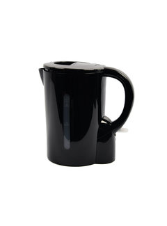 Discountershop Electric kettle \ small size