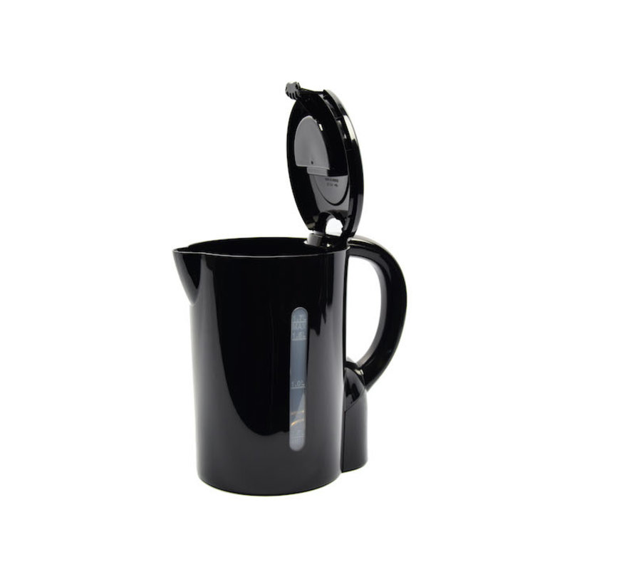 Electric kettle \ small size