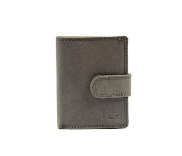 4East Card holder - credit card holder - RFID- 4East Card holder - Credit card holder