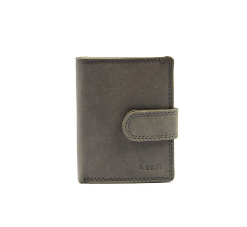 4East Card holder - credit card holder - RFID- 4East Card holder - Credit card holder