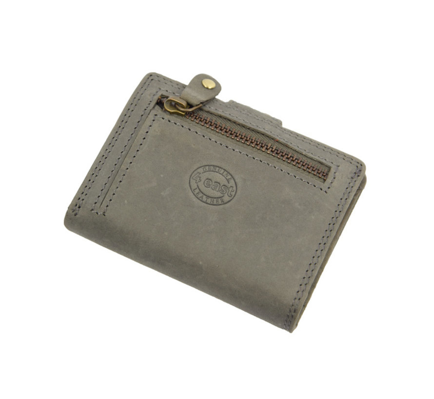 Card holder - credit card holder - RFID- 4East Card holder - Credit card holder