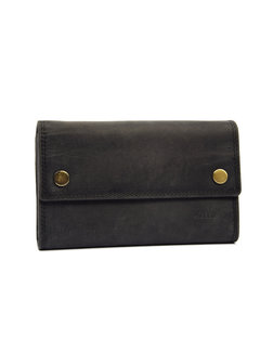 4East Horeca Portemonnee - huishoud portemonnee - Grote Kelnersbeurs - RFID