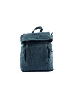 Bicky Bernard Bicky Bernard Backpack 7 Liter - Darkblue - Navy