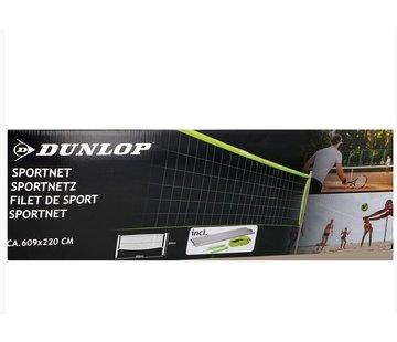Dunlop Dunlop Sports net 609x220cm