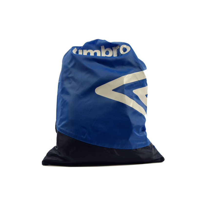 Sports bag Nylon With Cord 27 x 36 cm - Umbro - Various Colors