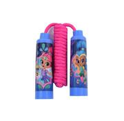 Nickelodeon Springtouw Shimmer & Shine nickelodeon Roze