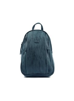 Bicky Bernard Bicky Bernard Backpack 7 Liter - backpack - Blue - Dark blue