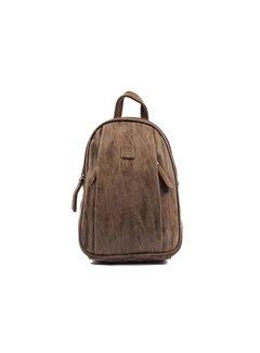 Bicky Bernard Bicky Bernard Backpack 7 Liter - backpack - Brown
