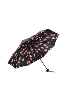 Discountershop Umbrella