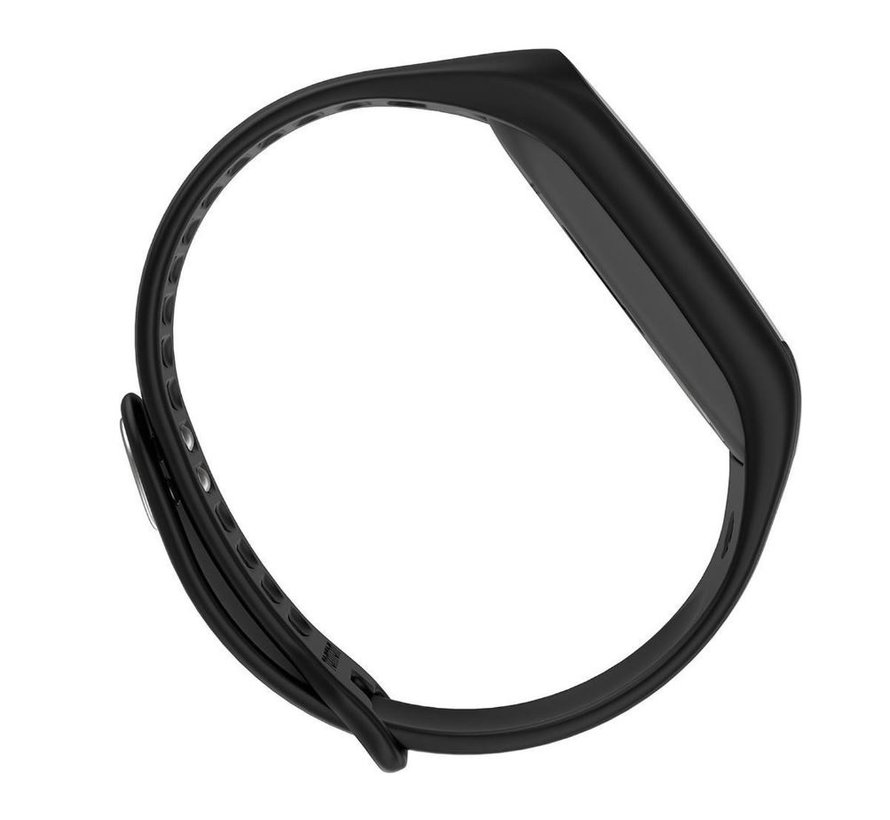 TomTom Touch Cardio HR Activity tracker - Black - Small