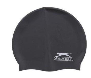 Discountershop Slazenger bath cap - Black