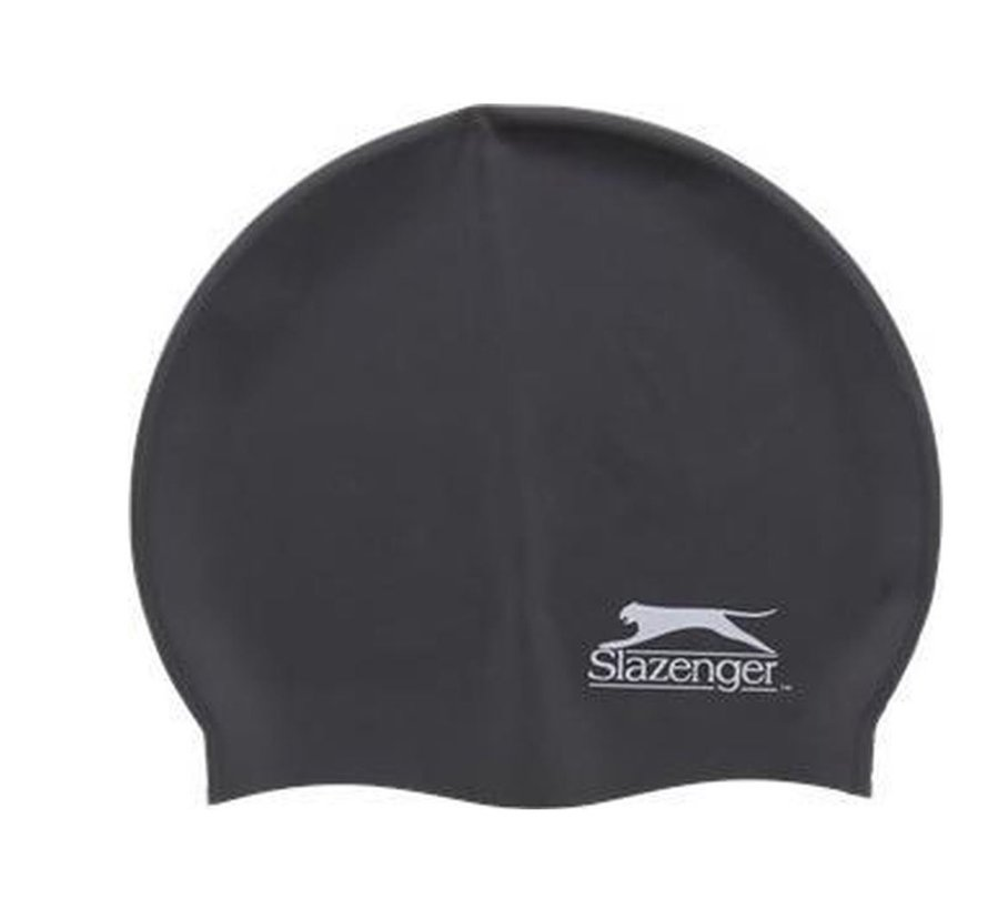 Slazenger bath cap - Black