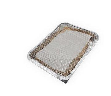 Discountershop Discountershop - Wegwerp BBQ 600 gram
