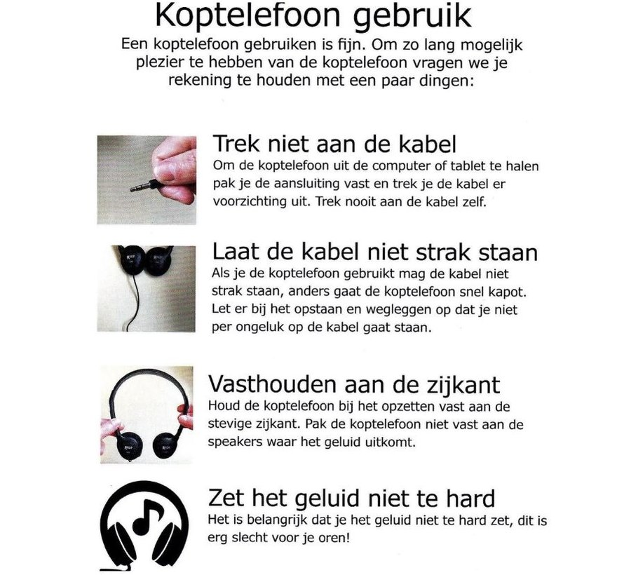 Pcsupply Grundig Bluetooth Headset Black / gray