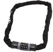 Discountershop chain combination lock