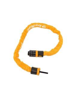 Discountershop Chain digit lock