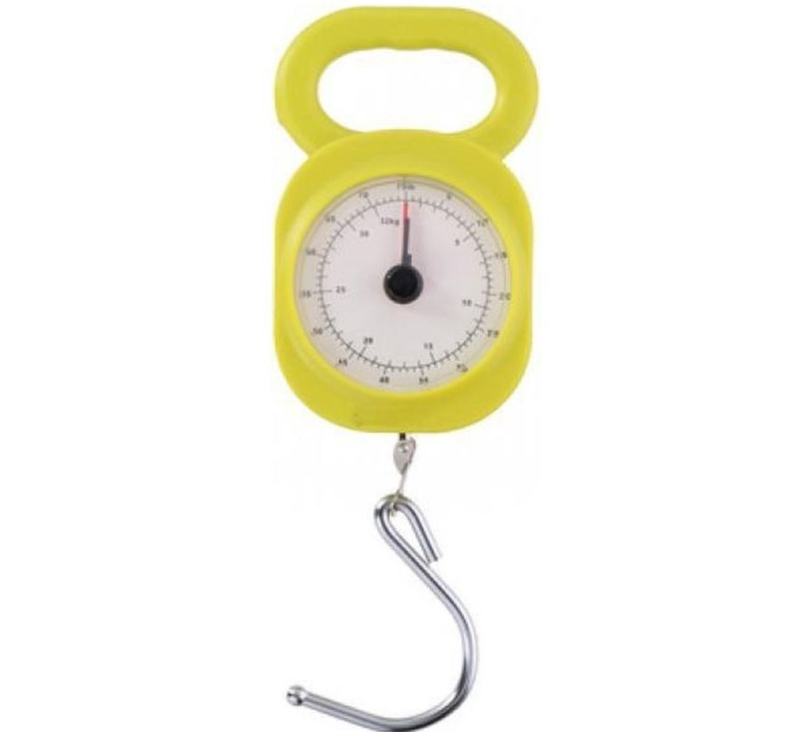 Luggage Scale 32kg - Cheap Luggage Scale - Quality Luggage Scale - Small Luggage Scale Luggage Scale 32kg