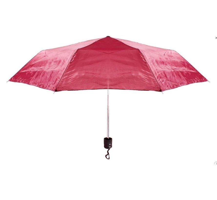 opvouwbaar automatic paraplu diameter- 92cm
