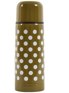 Discountershop thermo bottle