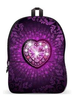 Discountershop satchel-backpack