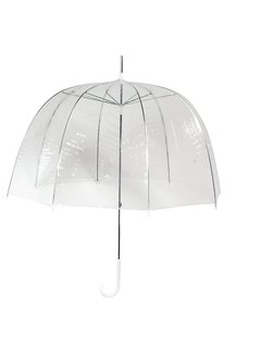 Discountershop paraplu
