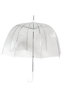Discountershop umbrella