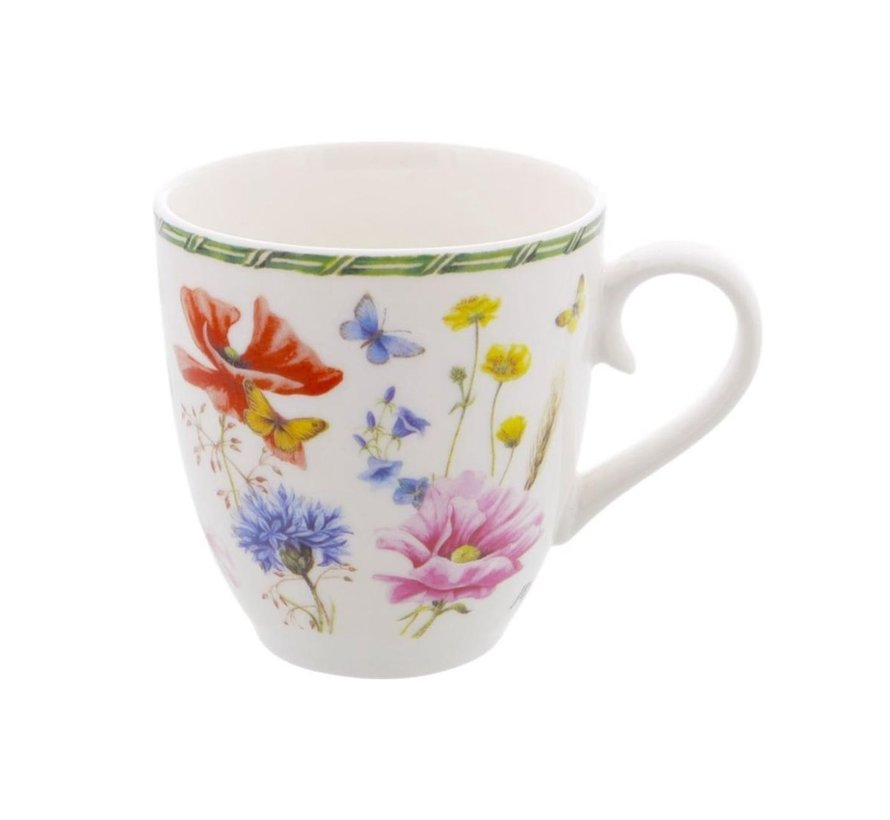 Janneke Brinkman coffee cup - 210 ml