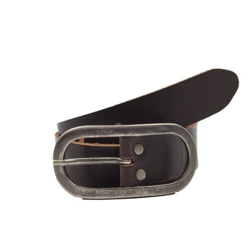 QUALITY CHILDREN/'S LEATHER BELTS 7 COLOURS AVAILABLE  20 mm