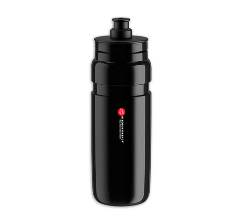 Discountershop Discountershop® Bottle for your bicycle 750ML - Lightest sports bottle in the world. BPA-free - Water bottle
