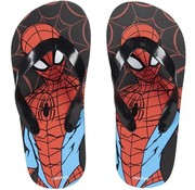Spiderman Slippers - Disney Spiderman thong slippers size 27 - Slippers - Children's slippers - thong slippers