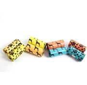 Merkloos 8x rolls   Dog Poop Bag   Poop bags   Dogs   poo   Dog   Poop Bag   Dog poo   Poop Bag   turd   cheerful colors