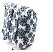 Merkloos Backpack Cooler Bag | Backpack | cooling backpack | thermos backpack | cooler bag | insulated cooler bag | travel backpack for picnic | barbecues | camping, trips, shopping | Topper!