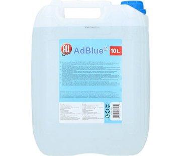 Allride Adblue 10 Liter voor Diesel systeem