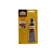 Pattex Contact Glue 50 Gram - Gel - Strong Bonding Contact Glue