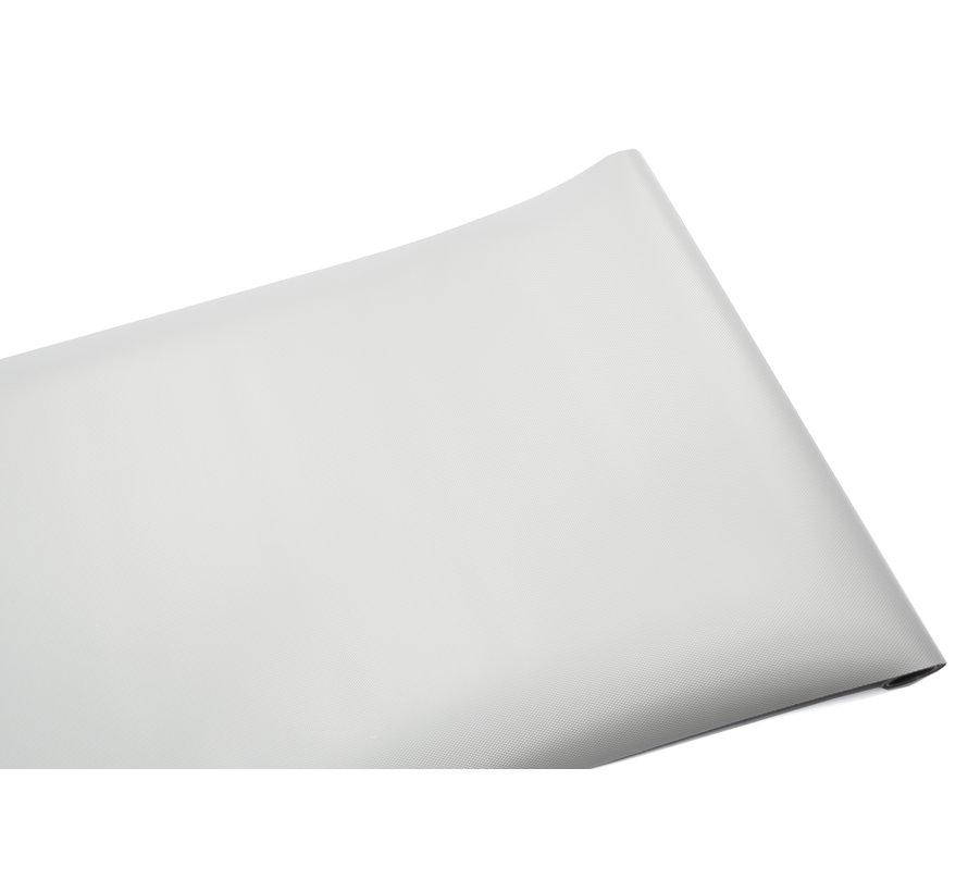 Anti-slipmat Grijs 50 x 150 - Voor keuken en diversen