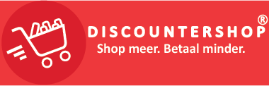Discountershop.nl